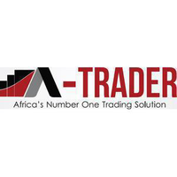 A-Trader Brokerage & Securities