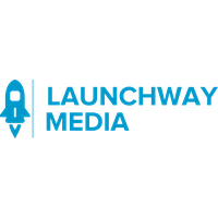 Launchway Media