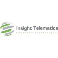 InsighTelematics