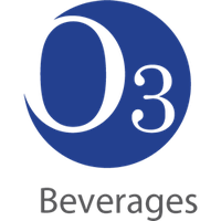 O3 Beverages