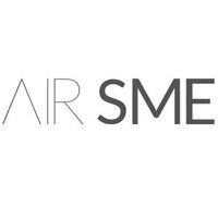 AirSME