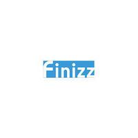 Finizz Corporation