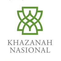 Khazanah Nasional Bhd