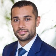 Husain AlShehabi