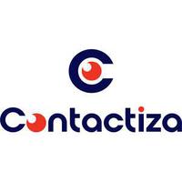 CONTACTIZA