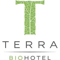 TERRA BIOHOTEL