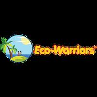 Eco-Warriors™