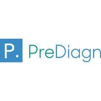 PreDiagn