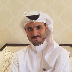 Waleed Alballaa