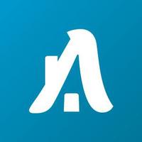 Alavaca.com