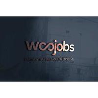 Woo Jobs App