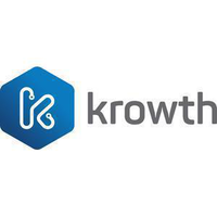 Krowth