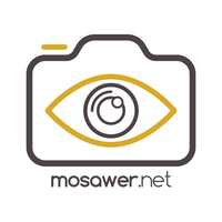 MOSAWER.NET