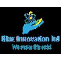 Blue Innovation ltd