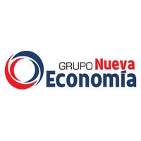 Grupo Nueva Economía