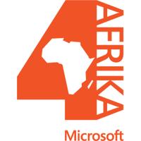 Microsoft 4Afrika