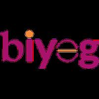 Biyog Pvt. Ltd.