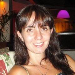Mariana Andrea NALLIM PONTE