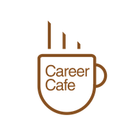 Career Café
