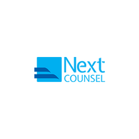 NextCounsel Limited