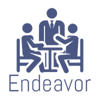 Endeavor Pvt. Ltd