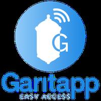 Garitapp