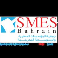 Bahrain SMEs