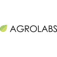 Agrolabs