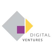 Digital Ventures Accelerator