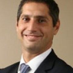 Javier Daud