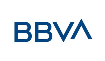 BBVA Open Innovation