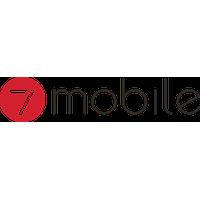 7 Mobile
