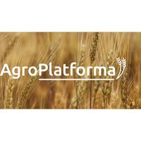 AgroPlatforma, SIA