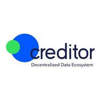 Creditor Data Platform