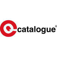 Quick Catalogue