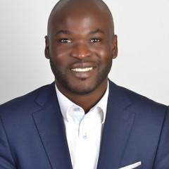 Cheikh-Souleymane DIALLO