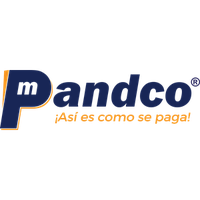 mPandco