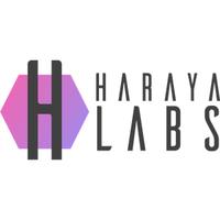 HarayaLabs