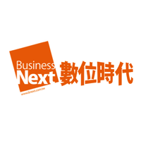 Business Next