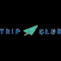 TripClub
