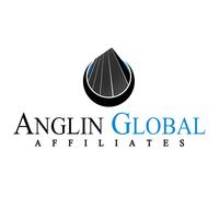 Anglin Global