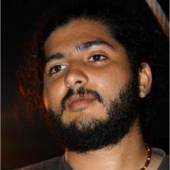 Hafiz Juma
