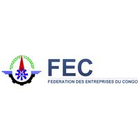 Federation des Entreprises du Congo (FEC)