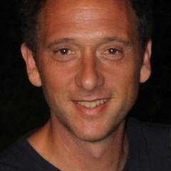 Pablo Garfinkel