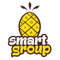 Smart group restaurants