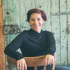 Jennifer Kanaan