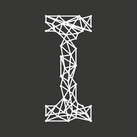 I Coworkin Hub