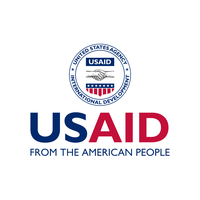 USAID Georgia
