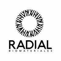 Radial Biomateriales