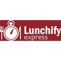 Lunchify